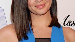 Happy Endings' Casey Wilson to Star in David Caspe's NBC Pilot