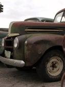 American Restoration, Season 5 Episode 2 image