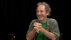 Kevin Pollak's Chat Show, Season 1 Episode 125 image