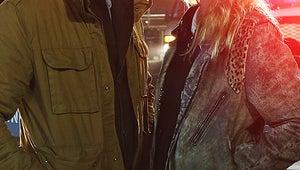 FX Orders Diane Kruger Drama The Bridge to Series