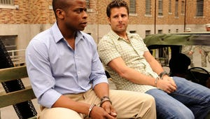 Psych: The Movie 2 Pushed to 2020, Moves From USA to NBCU's Streaming Service