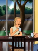 King of the Hill, Season 12 Episode 22 image