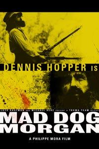 Mad Dog Morgan as Baylis