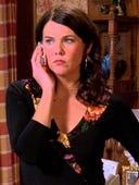 Gilmore Girls, Season 7 Episode 14 image