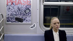 Mr. Robot: Did Angela Sell Elliot Out to the Feds?