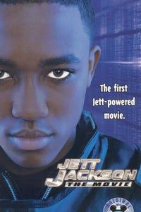 Jett Jackson: The Movie as Dr. Kragg