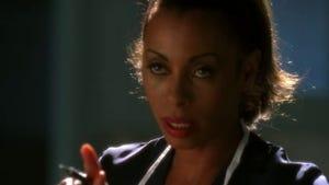 CSI: Miami, Season 3 Episode 11 image