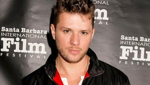 Men at Work Exclusive: Ryan Phillippe to Play Himself, David Krumholtz to Recur as New Boss