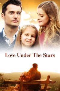 Love Under the Stars as Nate