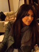 Keeping Up With the Kardashians, Season 6 Episode 1 image