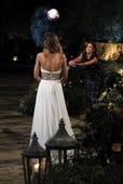 The Bachelorette, Season 11 Episode 1 image