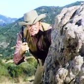 Gunsmoke, Season 14 Episode 12 image