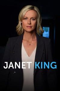 Janet King as Janet King