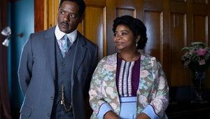 Netflix's Madam C.J. Walker Trailer Shows Octavia Spencer as the Self-Made Beauty Mogul