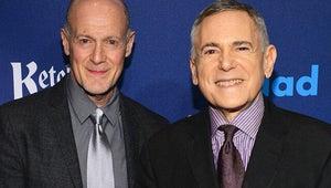 Craig Zadan and Neil Meron to Produce the Oscars Again