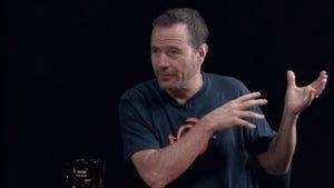 Kevin Pollak's Chat Show, Season 1 Episode 78 image