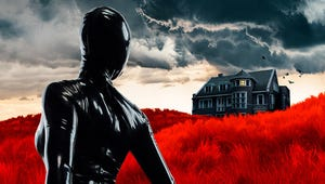 American Horror Stories: Trailer, Cast, Release Date and Everything Else We Know