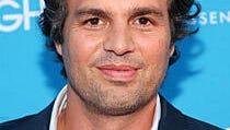 Will Mark Ruffalo Take Hulk Role?