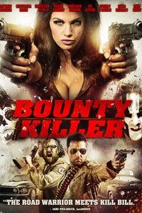 Bounty Killer as Lucille