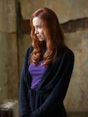 The Originals, Season 1 Episode 14 image
