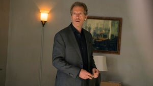 Hugh Laurie's Chance Has Been Canceled After Two Seasons