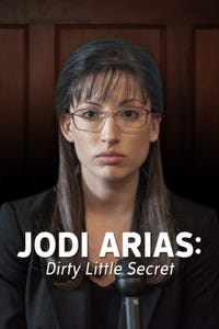 Jodi Arias: Dirty Little Secret: Special Edition as Travis Alexander