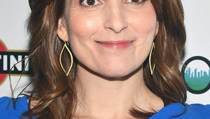 Fox Orders Tina Fey College Comedy to Series