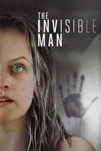 El hombre invisible as Tom Griffin
