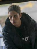 FBI, Season 1 Episode 14 image