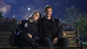 9 Shows Like Bones for You to Watch If You Like Bones