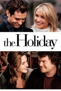 The Holiday as Iris