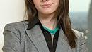 Apprentice's Rebecca Discusses Dis 'n' That