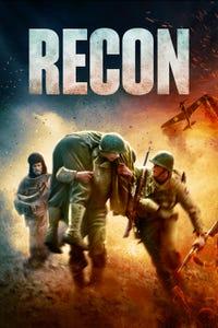 Recon as Joyner