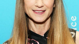 Holly Hunter and William Hurt to Co-Star in Bonnie & Clyde Miniseries