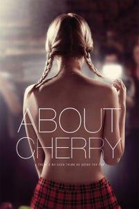 Cherry as Margaret