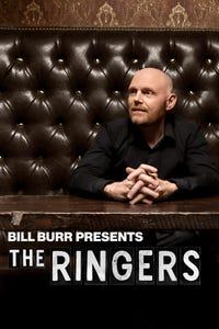Bill Burr Presents: The Ringers