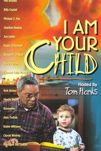 I Am Your Child as Host