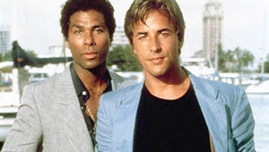 Vin Diesel's Production Company Is Rebooting Miami Vice