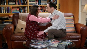 Big Bang Theory Romance Roundup: Which Couple Takes the Next Step? Who's Breaking Up?