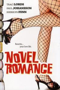 Farewell to Raskolnikov's as Liza Normane
