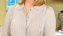 Hallmark Channel Drops The Martha Stewart Show After Two Seasons