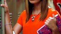 Cheers & Jeers: Glee's Not-So-Sweet Sugar