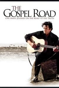 The Gospel Road as Himself