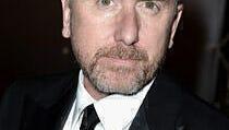 Tim Roth to Star in David Cronenberg's TV Series Knifeman