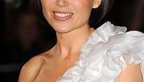 X-Factor Judge Dannii Minogue Pregnant