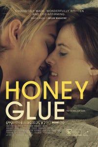 Honeyglue as Bailey