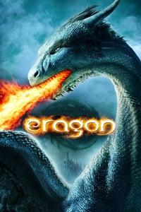 Eragon as Durza
