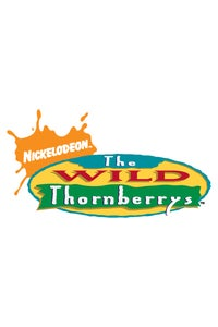 The Wild Thornberrys as Flip