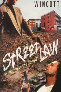 Street Law as Kelly