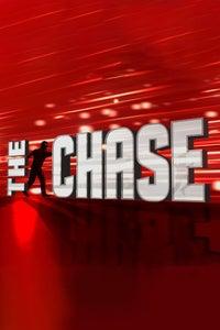 Celebrity Chase